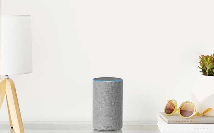 img_KONE People Flow Ecosystem partner - Amazon Alexa_680x425